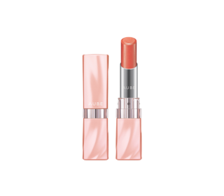 Sofina18_002_SubPage_Banner_Product_Smooth_Lip_720x620_aw03_PK11